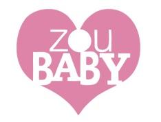 zoubaby logo