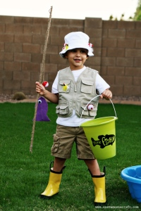 Fisherman-Costume-5-web1
